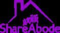 Share Abode
