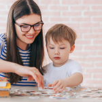 Growth Mindset Parenting How to Help Your Child Develop a Growth Mindset